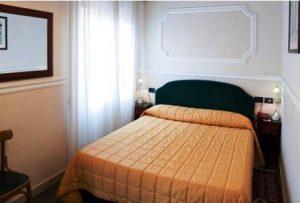hotel livorno.jpg1