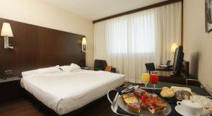 hotel livorno