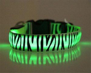 neon-verde