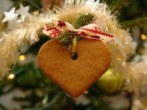 biscotti-da-appendere-allalbero
